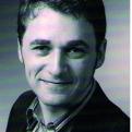 Axel Schumbrutzki – Eigentümer