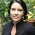 Carolin Huder – Eigentümer