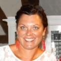 Monika Gründel